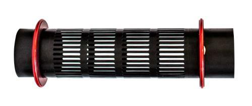 CenturionPro QuanTanium Wet Tumbler - For Tabletop Pro