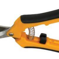 Zenport Curved Micro Blade Pruner H355C (12/Cs)