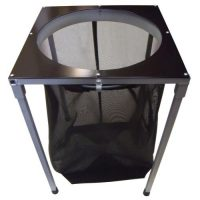 TrimPro Table Workstation / Rotor (48/Plt)