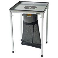 TrimPro Table Workstation / Trimbox (48/Plt)