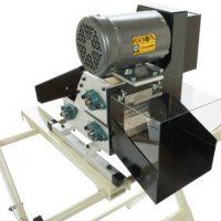 TrimPro Bucker / Standard (2 Boxes)