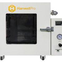 Harvest Pro Laboratory Vacuum Oven 3.4 cu ft