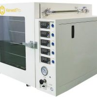 Harvest Pro Industrial Vacuum Oven 8.9 cu ft