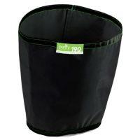 MagicalButter Purify Filter Bag - 190 Micron