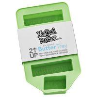 MagicalButter 21UP Butter Tray