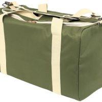 TRAP Medium Duffel - Olive (8/Cs)