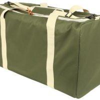 TRAP Large Duffel - Olive (8/Cs)