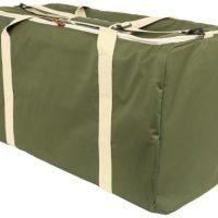 TRAP X-Large Duffel - Olive (5/Cs)