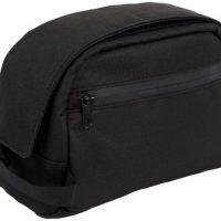 TRAP Travel Bag - Black (10/Cs)