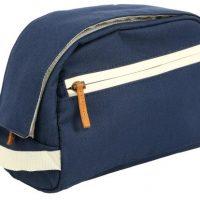 TRAP Travel Bag - Navy (10/Cs)
