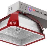 Eye Hortilux CMH315 Grow Light System 120-240 Volt