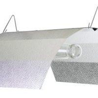 Econo Wing Reflector XL (30/Plt)
