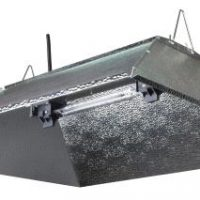Agrotech Magnum Double Ended Reflector (30/Plt)