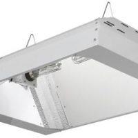 Sun System LEC 630 - 277 Volt w/ 4200 K Lamps (12/Plt)