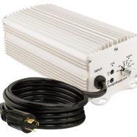 Sun System 1 LEC 315 Watt Etelligent Compatible - 347 Volt