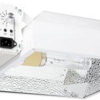 Sun System 315 Watt LEC Boss Com 120-240 Volt w/ 3100 K Lamp