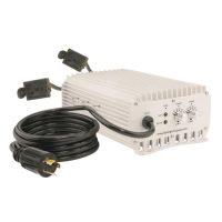 Sun System 1 LEC 630 Remote Ballast - 347 Volt Etelligent Compatible