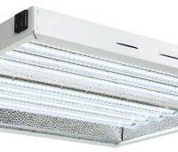 AgroLED Sun 28 LED 6500K - 120 Volt