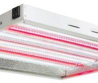 AgroLED Sun 211 Bloom LED 6500K + Red + Far Red - 120 Volt