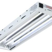 Sun Blaze T5 LED 22 - 2 ft 2 Lamp 120 Volt